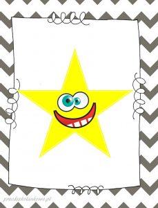 gwiazdaa