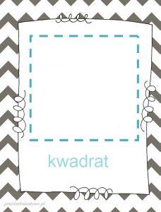 kwadrat-kreski-2
