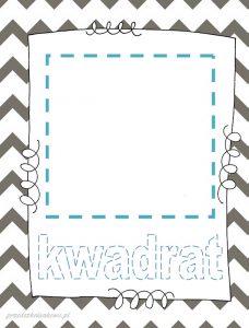 kwadrat-kreski