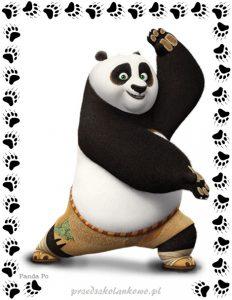 panda-po