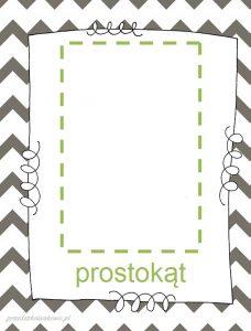 prostokat-kreski-2