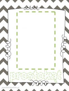 prostokat-kreski