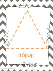 trojkat-kreski-2