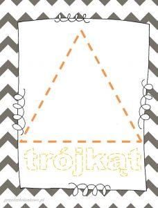 trojkat-kreski