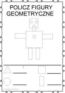figury3