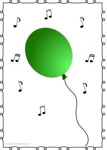 balonik2