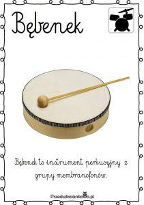 instrumentyy11-211x300