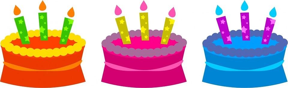 Urodzinowe Inspiracje Czyli Kilka Pomysłów Na Przedszkolne Urodziny